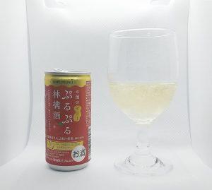 ぷるぷる林檎酒_ic